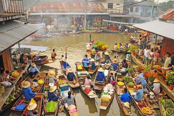 Amphawa-Floating-Market-05