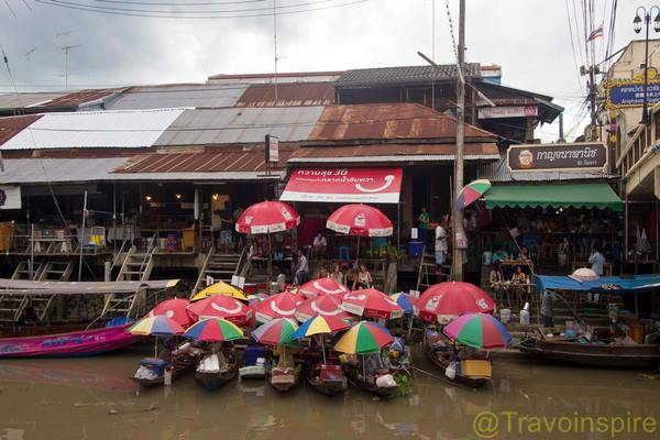 Amphawa-Floating-Market-07