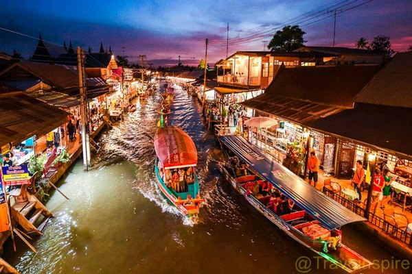 Amphawa-Floating-Market-08