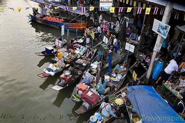 Amphawa-Floating-Market-09