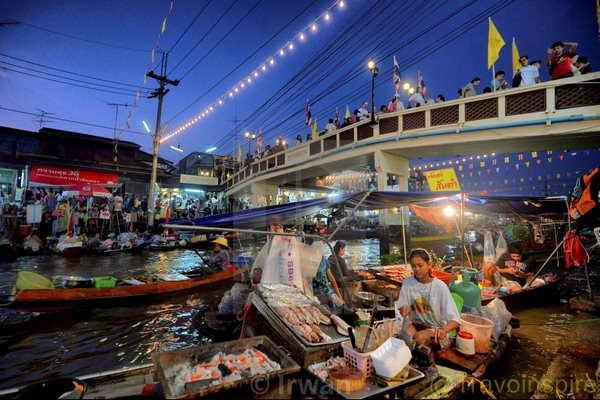 Amphawa-Floating-Market-10