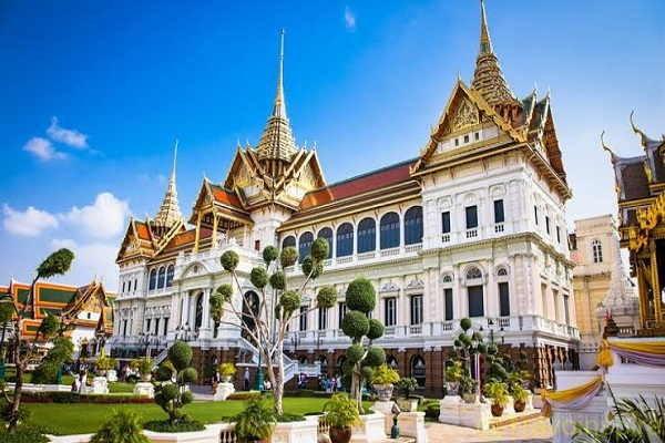 Grand-Palace-2-1