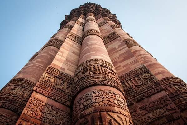 Qutub-Minar03-1
