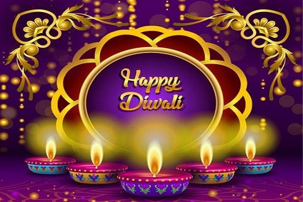 diwali-background-hd-2-1