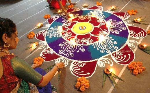 image-result-for-diwali-1