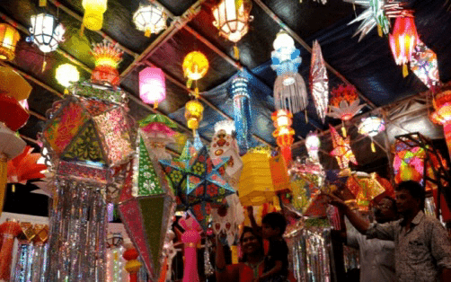 image-result-for-diwali-2