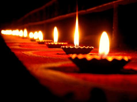 image-result-for-diwali