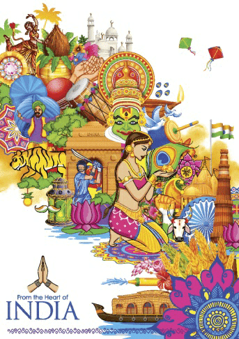 image-result-for-indian-culture
