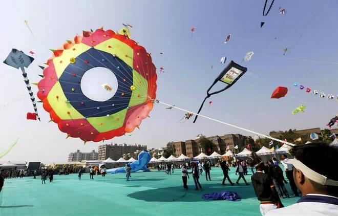 image-result-for-kite-flying-festival-gujrat