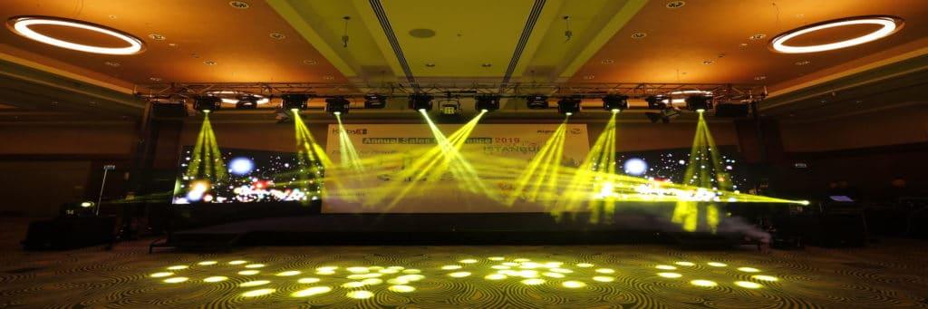 Corporate-Event-1-1024x341