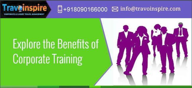 Corporate-Training-Companies-in-Delhi-1