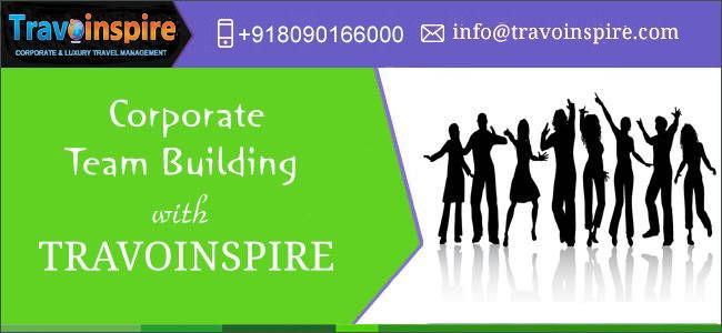 Corporate-team-building-travoinspire