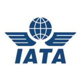 Iata_official_logo-1