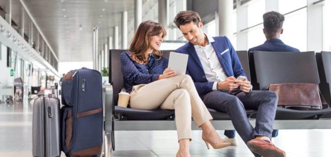 Significance-Of-Corporate-Travel-Planning-and-Management