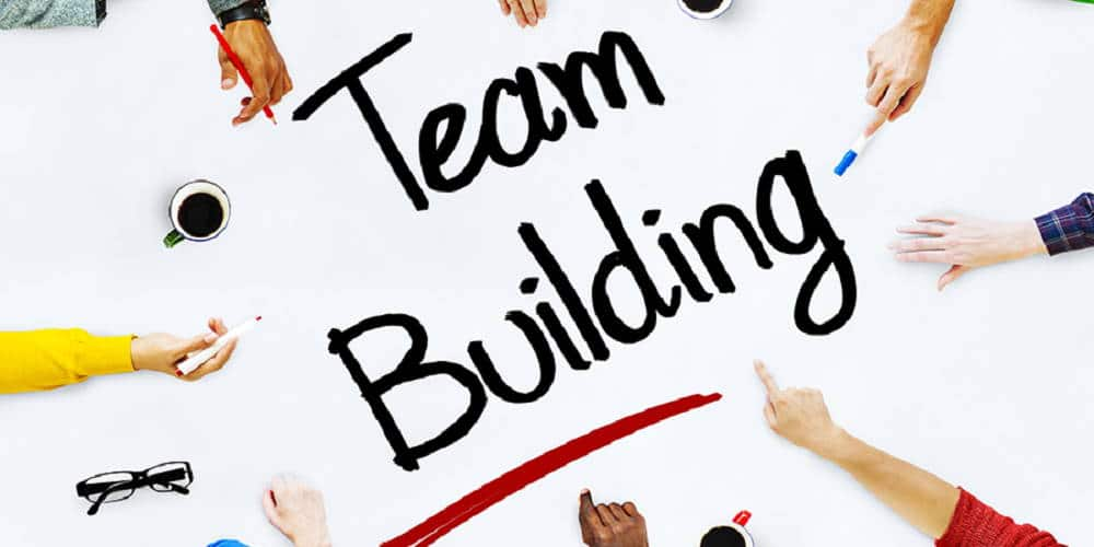 Team-building-activities1000x500