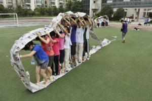 Team-building-activity-team-wheel9