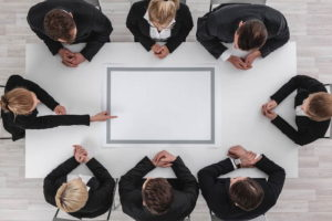 business-meeting3-800x533