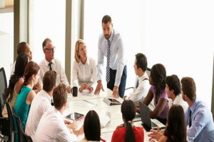 business-meeting4-800x533