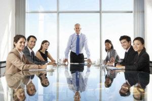 business-meeting5-800x533