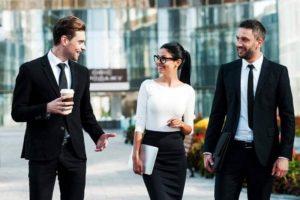 business-meeting6-800x533