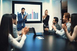 business-meeting7-800x533