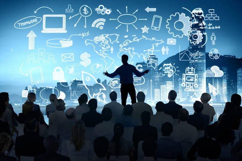 conferences-800x533
