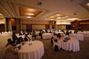 corporate-conference3-800x533-1