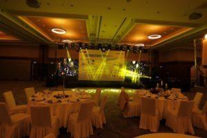 corporate_event2-qpr