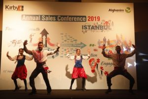 corporate_event_2-qpr