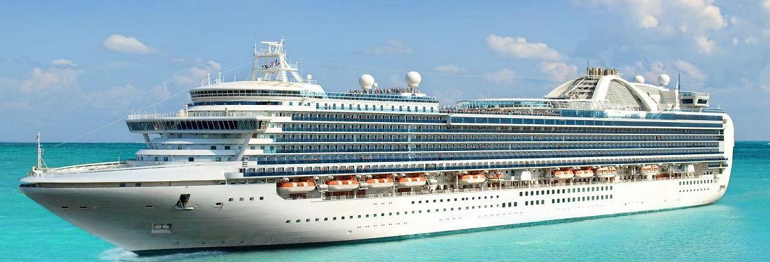 cruise-deals-travoinspire