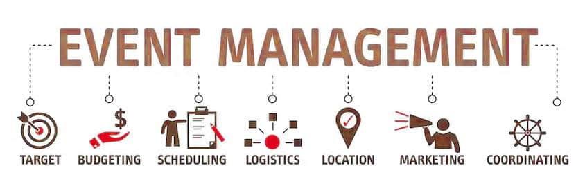 event-management-banner