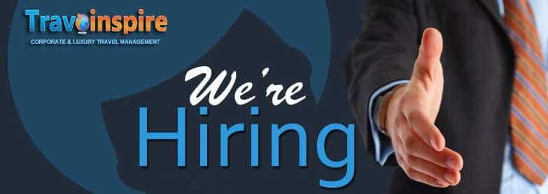 hiring_travo