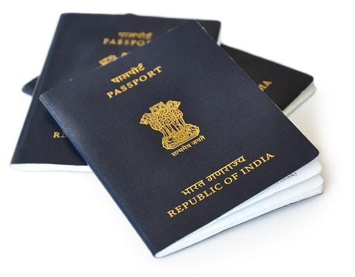 indian-passport6x4