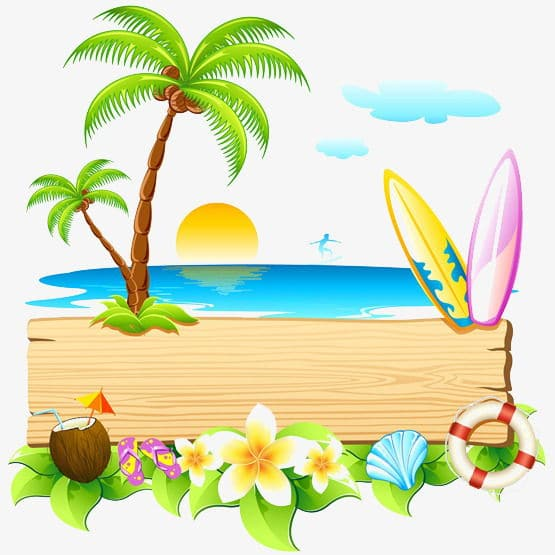 summer-outing-background-7
