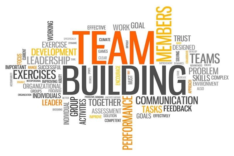 team-building-800x533-1
