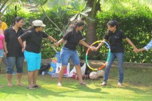 team-building-activities12