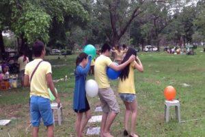 team-building-baloon-race15