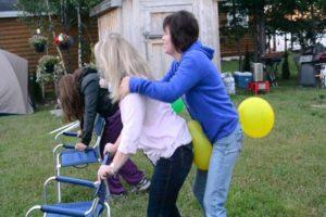 team-building-baloon-race16