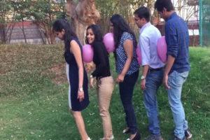 team-building-baloon-race17