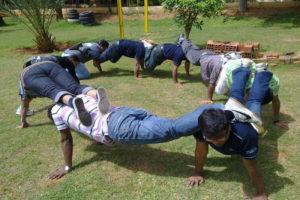 team-building-exercises13