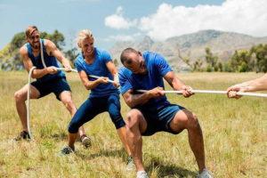 team-building-exercises14