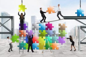 team-building-exercises20