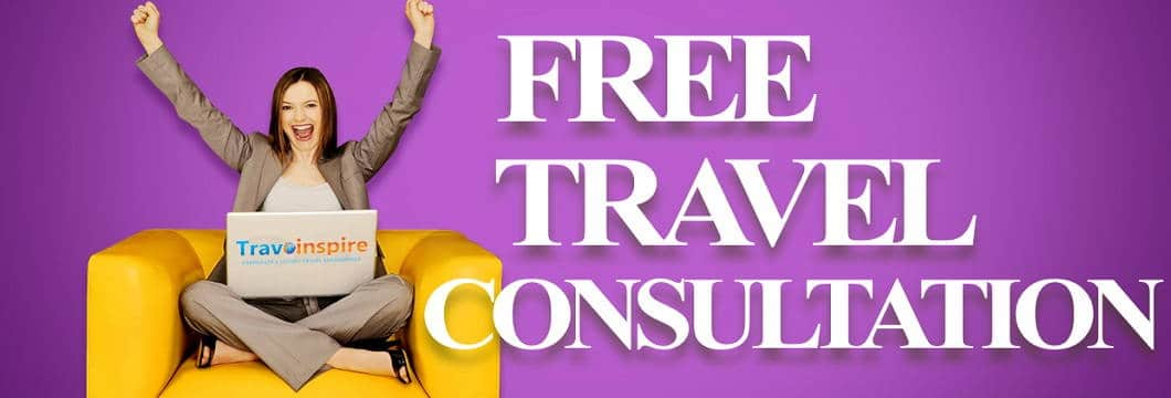 travelconsult