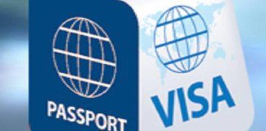 visa800_600