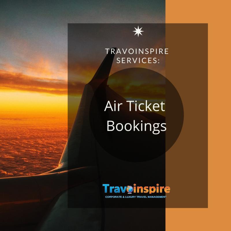 Air-ticketing.jpg