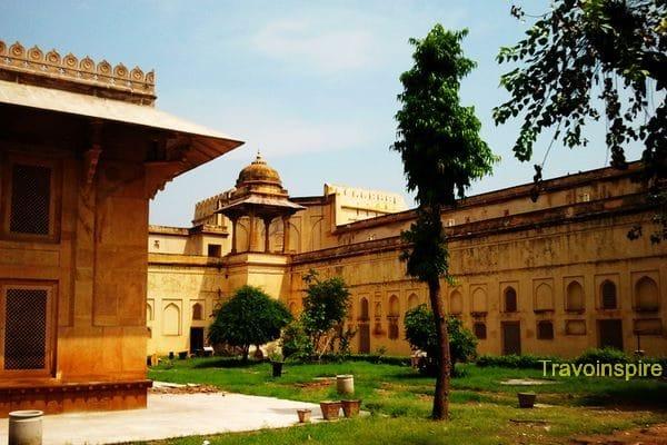 Akbar-Palace-Museum-14.jpg