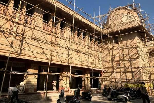 Ancient-Vrindavan-Palacel-05.jpg