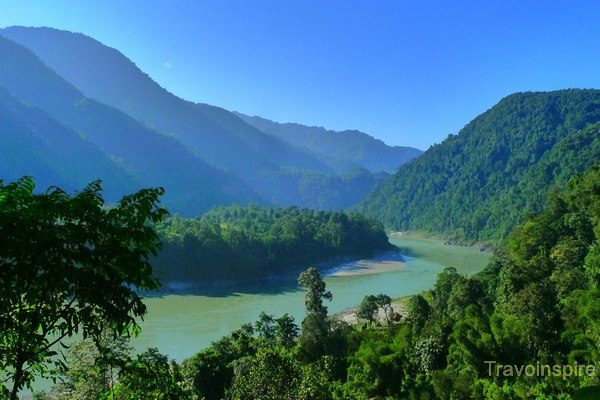 Arunachal-05.jpg