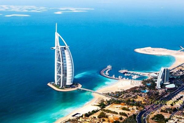 Burj-Al-Arab-11.jpg