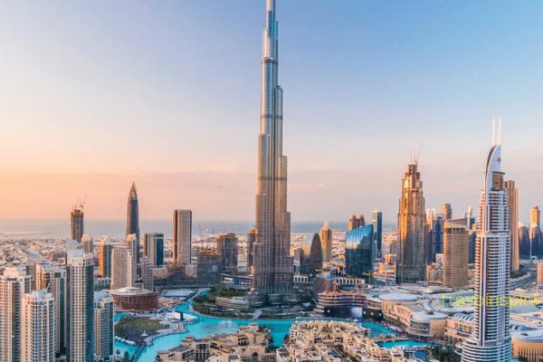 Burj-Khalifa-06.png